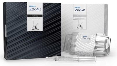 ZOOM-whitening-gels11