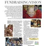 thumbnail of Fundraising-Vision-Article-Dec