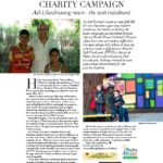 thumbnail of Fundraising-Vision-Article-May