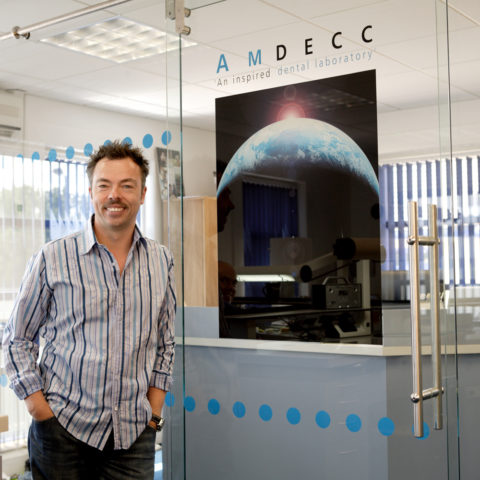 Amdecc Dental Laboratory