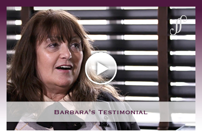 barbara-implants