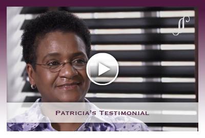 patricia-implants