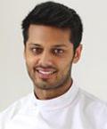 Noman Athwal, Dentist
