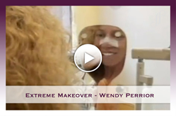 wendy-perrior