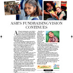 thumbnail of Fundraising-Vision-Article-Jan