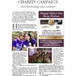 thumbnail of Fundraising-Vision-Article-June