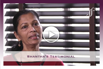 Shantha-implants